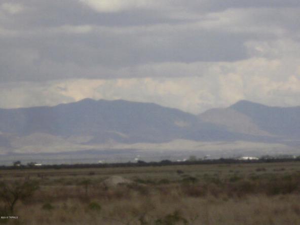 1588 N. Steele, Cochise, AZ 85606 Photo 42
