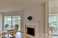 Home for sale: 5238 Elvira, Laguna Woods, CA 92637