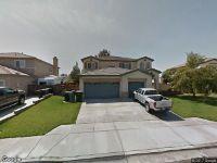 Home for sale: Sweet Clover, San Jacinto, CA 92582