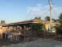 Home for sale: S. Lincoln Avenue, Monterey Park, CA 91755