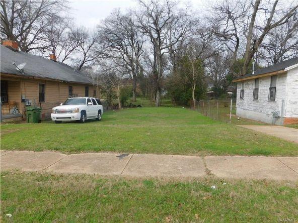 716 Mill St., Montgomery, AL 36108 Photo 1
