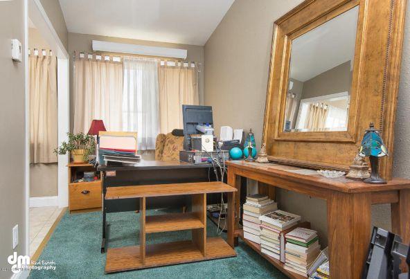 7045 Weimer Rd., Anchorage, AK 99502 Photo 15