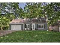 Home for sale: 3200 W. 79th St., Prairie Village, KS 66208