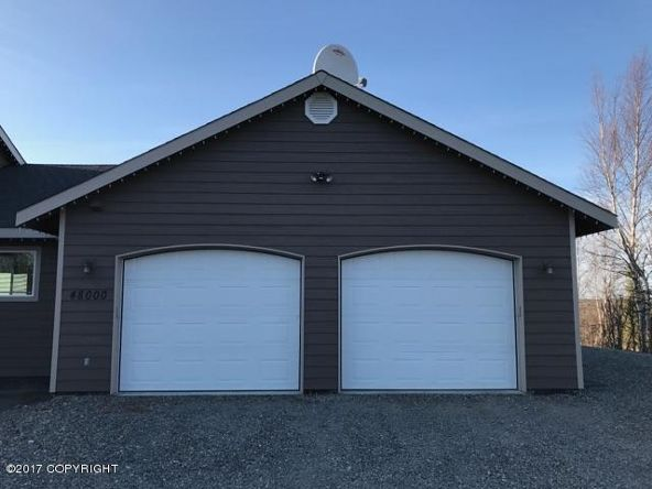48000 Harmony Avenue, Soldotna, AK 99669 Photo 13