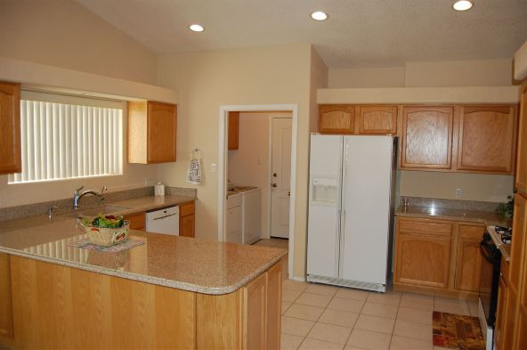 13956 E. 54 St., Yuma, AZ 85367 Photo 5