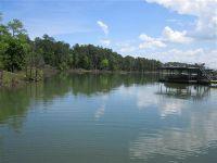 Home for sale: 4129 Pine Ridge Rd., Appling, GA 30802