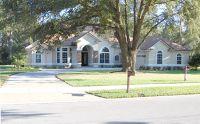 Home for sale: 2825 Oakgrove Avenue, Saint Johns, FL 32259