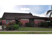 Home for sale: 16931 Maurice Avenue, Cerritos, CA 90703