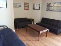 Home for sale: 1115 North Annie Glidden Rd., DeKalb, IL 60115
