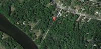 Home for sale: Rivers Edge Dr., Alpena, MI 49707