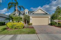 Home for sale: 6935 Lovington Way, Melbourne, FL 32940