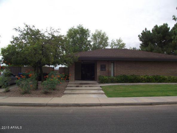 1847 W. Juanita Avenue, Mesa, AZ 85202 Photo 3