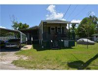 Home for sale: 523 Lester St., Lafitte, LA 70067
