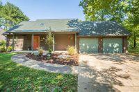 Home for sale: 8029 E. Hardin Ridge Rd., Heltonville, IN 47436