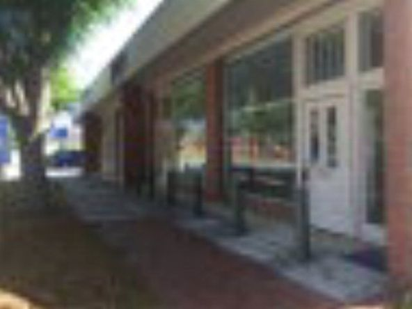 114 North Main St., Moultrie, GA 31768 Photo 1