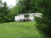 Home for sale: 45 Overbrook Dr., Saluda, NC 28773