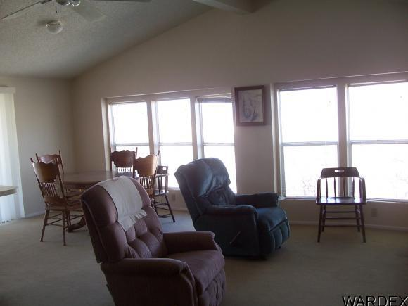 1360 E. Stanton Dr., Meadview, AZ 86444 Photo 28
