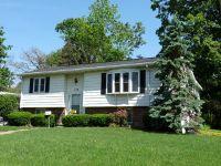 Home for sale: 219 Orchard, Danville, IL 61832