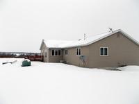Home for sale: 4695 Diamond Ln., Auburndale, WI 54412