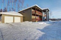 Home for sale: 4980 S. Mainsail Avenue, Wasilla, AK 99623