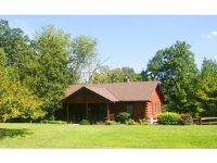 Home for sale: 21282 Bellemeade Dr., Lawrenceburg, IN 47025