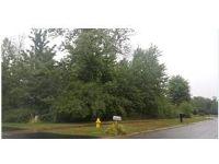 Home for sale: 27 Traciann Dr., Hamlin, NY 14464