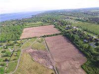 Home for sale: Slosson Ln., Geneva, NY 14456