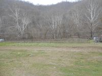 Home for sale: Old Logan Rd., Logan, WV 25601