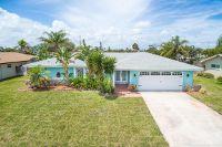 Home for sale: 670 Verbenia Dr., Satellite Beach, FL 32937