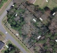 Home for sale: Lot 1 Pinecrest Dr., Shelby, NC 28152