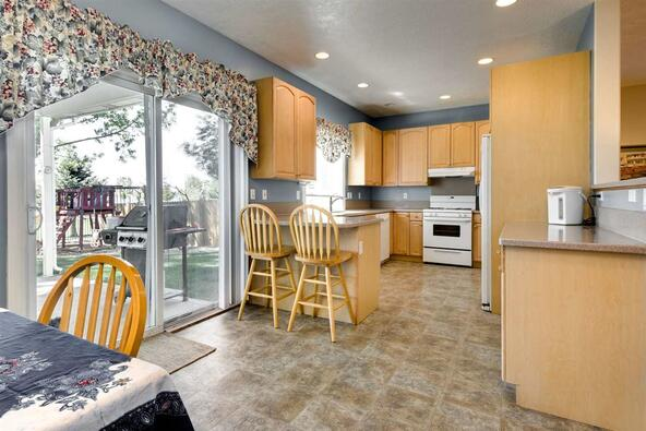 2263 S. Riva Ridge Ave., Boise, ID 83709 Photo 8