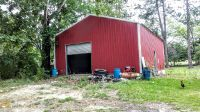 Home for sale: 306 W. Alapaha St., Fitzgerald, GA 31750