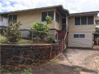 Home for sale: 99-107 Waipao Pl., Aiea, HI 96701