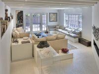 Home for sale: 522 Calle Corvo, Santa Fe, NM 87501
