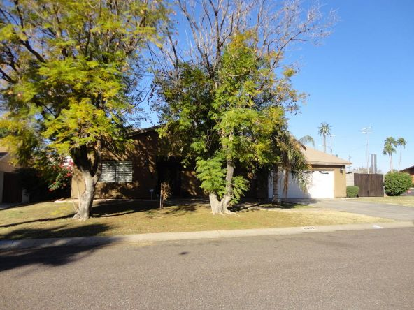 6856 N. 12 Way, Phoenix, AZ 85014 Photo 12