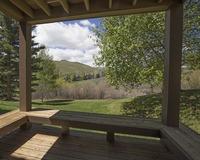Home for sale: 4339 Fairway Nine Loop, Sun Valley, ID 83353