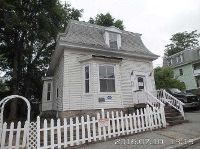 Home for sale: 5th, Lowell, MA 01850