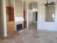 Home for sale: 2413 E. Mountain Vista Dr., Phoenix, AZ 85048