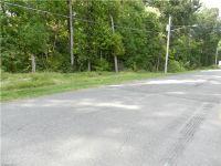 Home for sale: 0 Plantation Cir., Asheboro, NC 27205