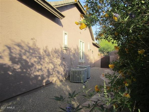 26116 N. 85th Dr., Peoria, AZ 85383 Photo 18