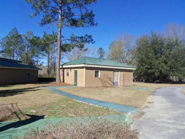 821 26th Ave., Moultrie, GA 31768 Photo 2