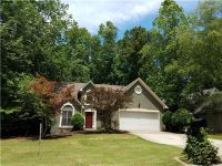 Home for sale: 4654 Shallow Springs Ct., Powder Springs, GA 30127