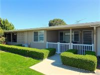 Home for sale: 13630 Alderwood Ln., Seal Beach, CA 90740
