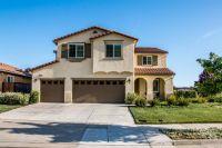 Home for sale: 1359 Couples Cir., Fairfield, CA 94533