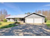 Home for sale: 36501 N.E. 156th Ave., Yacolt, WA 98675