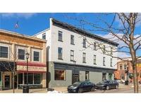 Home for sale: 104 W. Main St., Northville, MI 48167
