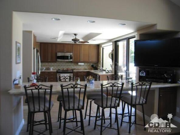 325 San Remo, Palm Desert, CA 92260 Photo 2