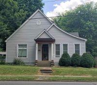 Home for sale: 802 W. Main, Princeton, KY 42445