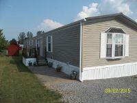 Home for sale: 207 Crestview, Flemingsburg, KY 41041