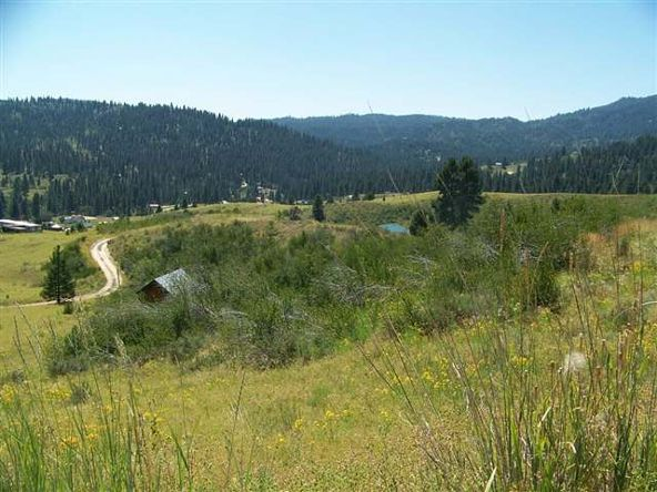 10 Palamar Crt Lot 3 # 12, Boise, ID 83716 Photo 4